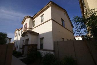 4671 E Redfield Rd, Gilbert, AZ, 85234 United States