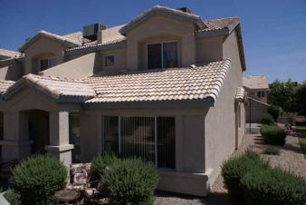 4805 E Kachina Trail 1, Phoenix, AZ, 85044 United States