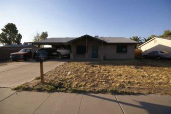 5232 W Coronado, Phoenix, AZ, 85035 United States