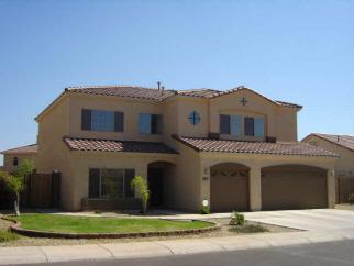 5019 W Pedro Lane, Laveen, AZ, 85339 United States