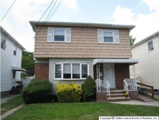 99 Elmira St, Staten Island, NY, United States