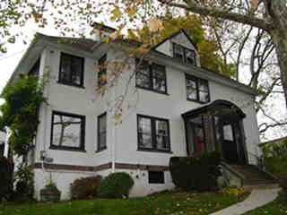 26 Tompkins Circle, Staten Island, NY, 10301 United States