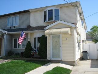 35 Linda Ave., Staten Island, NY, 10305 United States