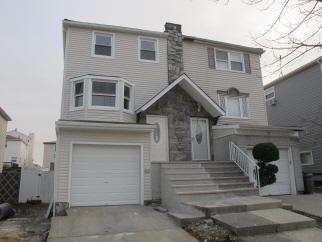 18 E.Brandis Ave., Staten Island, NY, 10308 United States