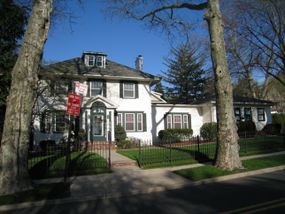 25 Manor Rd., Staten Island, NY, United States