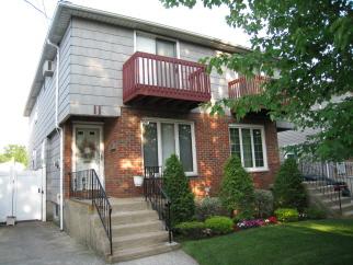 11 Echo Place, Staten Island, NY, 10314 United States