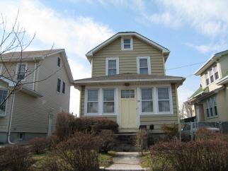 26 Ellington St., Staten Island, NY, United States