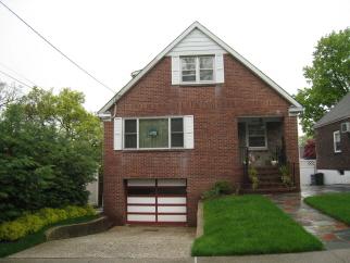 17 Birch Ave., Staten Island, NY, 10301 United States