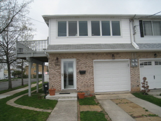 280 Tennyson Drive, Staten Island, NY, 10308 United States