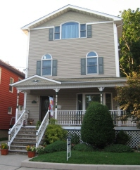 21 Waters Ave., Staten Island, NY, 10314 United States