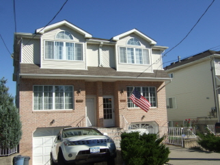 531 W Caswell Ave., Staten Island, NY, United States