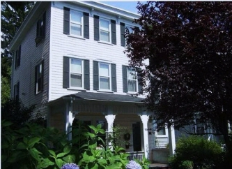 22 Marion Ave., Staten Island, NY, 10304 United States