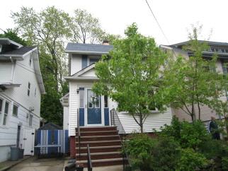 73 Hartford Ave, Staten Island, NY, 10310 United States