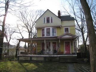 224 Davis Ave., Staten Island, NY, 10310 United States