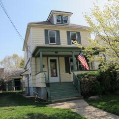 172 Potter Ave., Staten Island, NY, 10314 United States