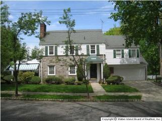 97 Ausable Ave, Staten Island, NY, 10301 United States