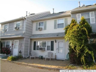 197 Quintard St, Staten Island, NY, United States