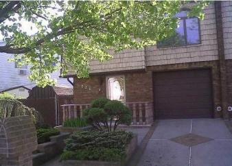 226 Woehrle Ave., Staten Island, NY, United States