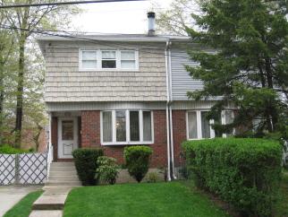 69 Bradley Ave., Staten Island, NY, United States