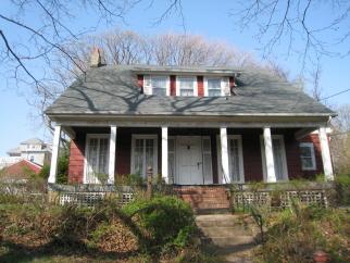 25 Creston Place, Staten Island, NY, 10304 United States