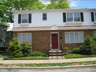 11 Church Ave., Staten Island, NY, 10314 United States