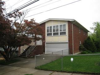 19 Ridge Avenue, Staten Island, NY, 10304 United States