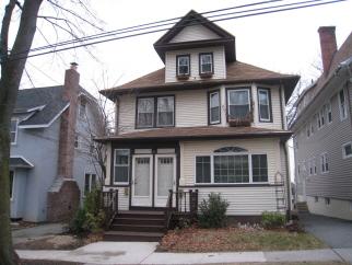 91 Silver Lake Road, Staten Island, NY, 10301 United States