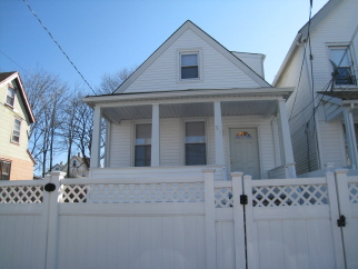 57 N. Burgher Ave., Staten Island, NY, 10310 United States