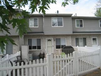 1050 Rathbun ave, Staten Island, NY, 10309 United States