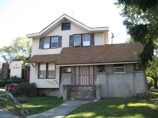 3020 Amboy Rd, Staten Island, NY, 10306 United States