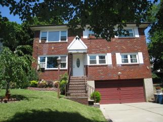 412 Saint Pauls Avenue, Staten Island, NY, 10304 United States