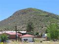 2542 46th, Los Alamos, NM, 87544 United States