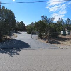 241 Rio Bravo, Los Alamos, NM, United States
