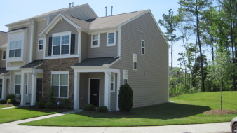 1300 Denmark Manor, Dr, Morrisville, NC, United States