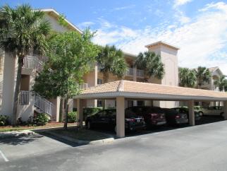 7842 Regal Heron Cir, #101, Naples, FL, 34104 United States