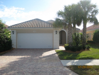 7730 Tommasi Ct, Naples, FL, 34114 United States