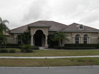 9759 Wilshire Lakes Blvd, Naples, FL, 34109 United States