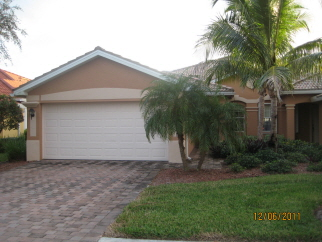 1442- Machester Dr, Naples, FL, 34114 United States