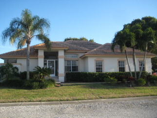 331 Edgewater Ct, Marco Island, FL, 34145 United States