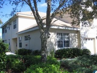 1650 Winding Oaks Way 101, Naples, FL, 34109 United States