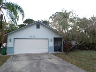 2296 Clipper Way, Naples, FL, 34104 United States