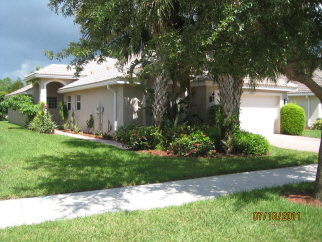 1356 Triandra Ln, Naples, FL, 34119 United States