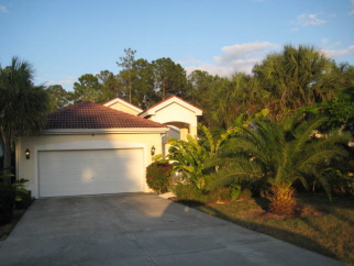 228 Sabal Lake Dr, Naples, FL, 34104 United States