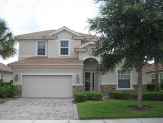 8185 Valiant Dr, Naples, FL, 34104 United States