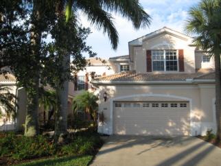 4780 Shinniecock Hill Ct, #102, Naples, FL, 34112 United States