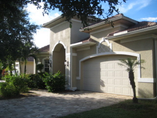 4221 Hampton Ln, Naples, FL, 34119 United States