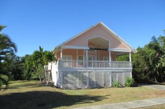118 Balmoral Ct, Marco Island, FL, 34145 United States