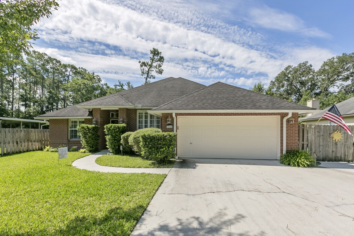 5084 Whitewater Ct, Jacksonville, FL, 32258 United States