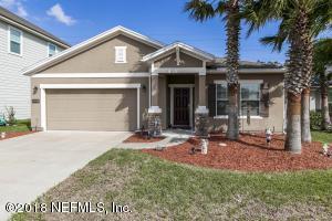 15656 Tisons Bluff Rd, Jacksonville, FL, 32218 United States