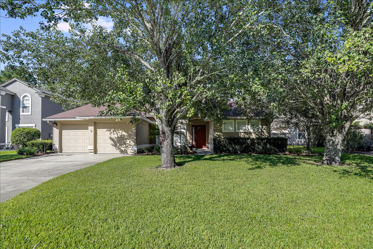 8784 Reedy Branch Drive, Jacksonville, FL, 32256 United States